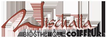 WISCHALLA BIOSTHETIQUE COIFFEURE